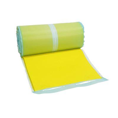 Kaivonsulkumatto suorakulmainen, säilytyslaatikolla, PxLxK 1600x525x10 mm, hinta ostaessasi väh. 2 kpl